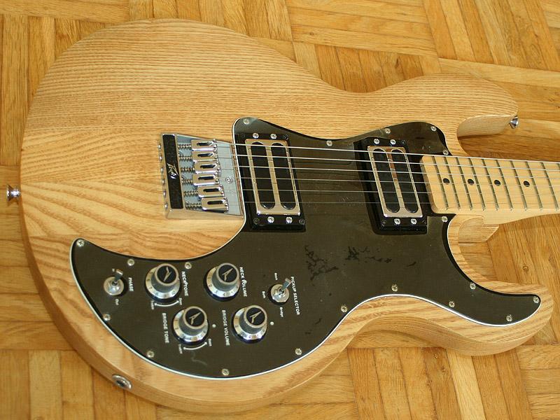 peavey t 60 american vintage dire straits guitar mark knopfler guitar style shop. Black Bedroom Furniture Sets. Home Design Ideas
