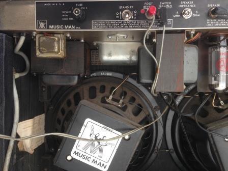 rear_panel-1.JPG