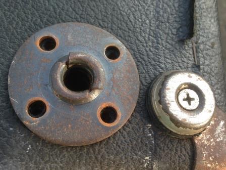 wheel-support-1.JPG