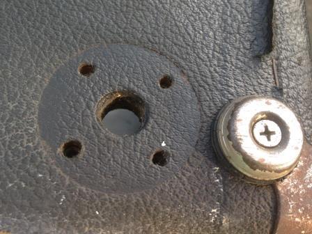 wheel-support-2.JPG