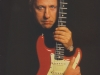rosewood-strat-guitare-planete-juin1996