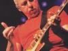 lp4-guitar-collector-mars2005