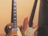 rosewood-strat-et-lp-guitar-collector-mars2005