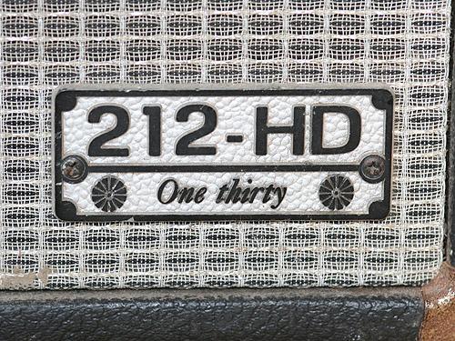 music-man-hd-212-130-121