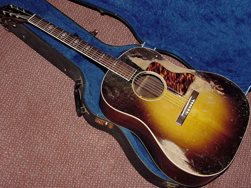 gibson-advanced-jumbo