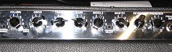 Fender Hot Rod Deluxe Settings Hot-rod-deluxe-2