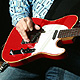 thumb-schecter-tele-red