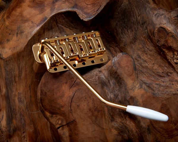 tremolo-gold-2