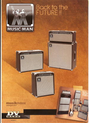 mm-reissues-brochure-2