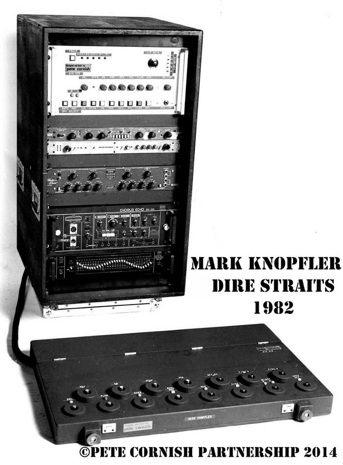 cornish-rack-MK-LoG-700
