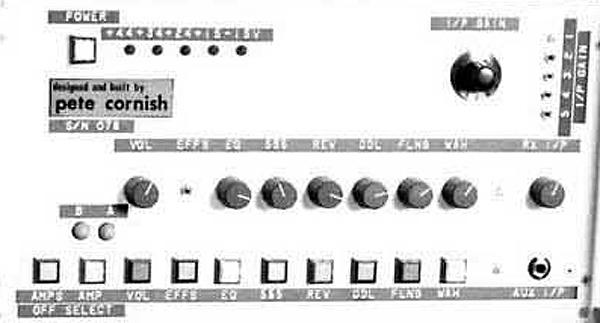top-part-cornish-rack-MK-LoG