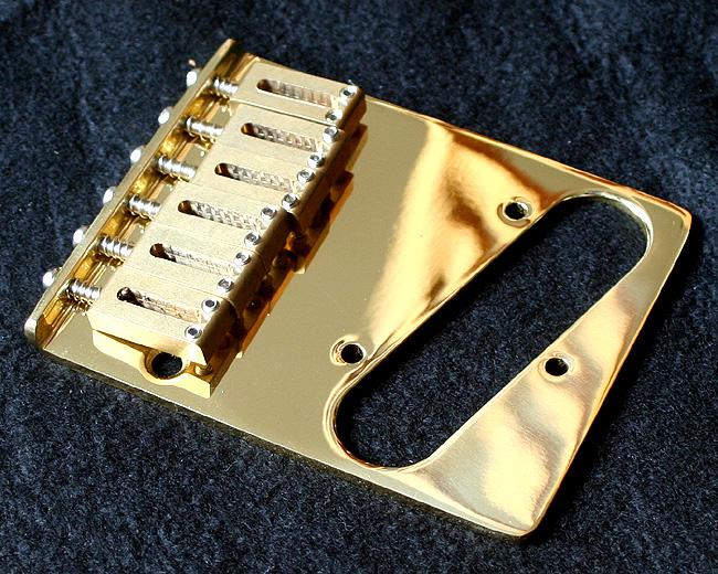 WoL-bridge-brass-1