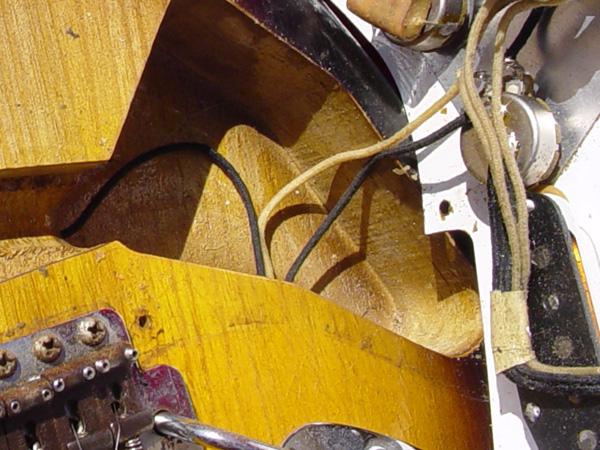 Stratocaster_Body_Cavity