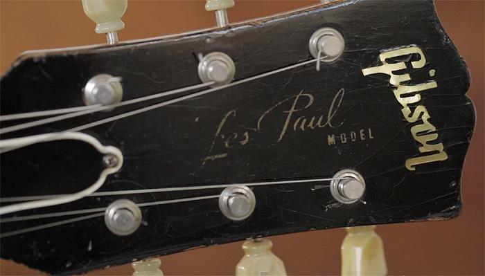 les-paul-58-head