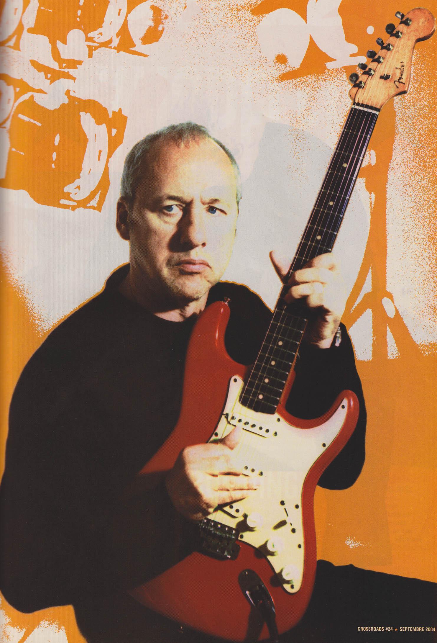 Fender Stratocaster 1961 Mark Knopfler Guitar Site Strat Wiring Diagram Related Blog Posts